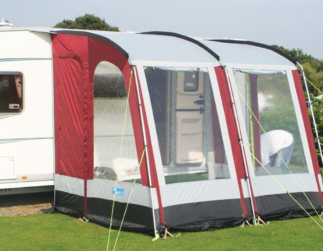 Luxury  Static Caravan Holiday Hire At The Gap East Runton Cromer Norfolk